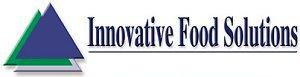 Innovative Food Solutions Home Page
